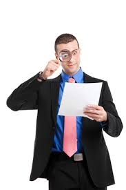 resume white space on a resume white space is wasted space resume writing services