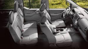 1999 Nissan Frontier Interior Nissan Frontier Interior Colors Brokeasshome Com