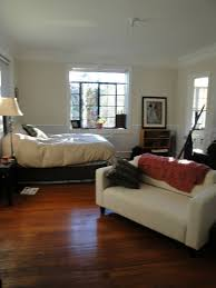 Chic Small Bedroom Ideas by Bedroom Chic Small Bedroom Ideas Great Bed Storage Beside Shiny