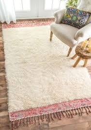 discount rugs and clearance rugs rugs usa fleming u0026 company