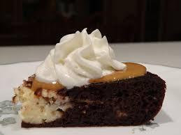 better than starbucks chocolate briana thomas