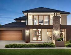 home interiors stockton homes abc