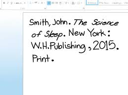 quote in essay mla how to cite a book in mla style 14 steps with pictures
