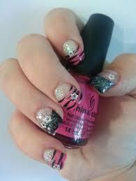 acrylic nails 3d art ribbons pcs brand new unused 3d nail art