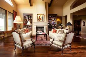 brown living room furniture living room room sofas brown color and sitting lighting red