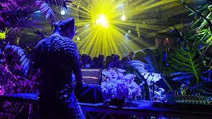 the lights festival houston 2016 the star packed lineup for houston s winter music festival is