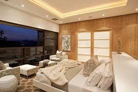 mansion bedrooms mansion bedrooms with a pool furniture info