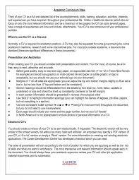 my hobbies and interests examples resume u2013 job resume example