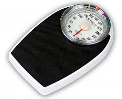 Bathroom Scale Battery Bathroom Scales Detecto