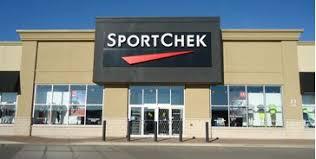 208 sport chek cachet centre sport chek