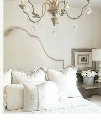 Romantic French Bedroom Decorating Ideas Romantic French Farmhouse Bedroom French Style Pinterest