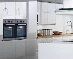 plan de cuisine moderne réaliser le plan de votre cuisine moderne houdan cuisines