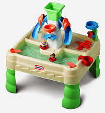Little Tikes Anchors Away Pirate Ship Water Table Tuscan Little Tikes Pirate Water Table The Pirate Water Table