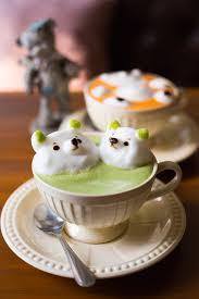 cuisine en 3d chiang mai citylife drink me 3d latte เคร องด มแห งศ ลปะการ