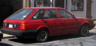 sentra nissan 2010 file nissan sentra wagon rear 04 07 2010 jpg wikimedia commons