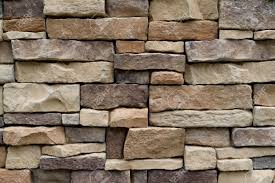 stone wall texture background natural color stock photo picture