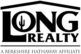 Luxury Home Rentals Tucson by Luxury Homes For Sale In Tucson Az