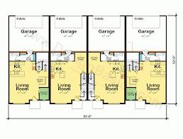 luxury homes plans toronto cottage plans