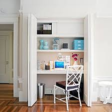 Ideas For Small Office Space Small Space Ideas Home Home Office Space Ideas For Home