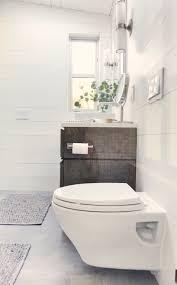 Design My Bathroom My Bathroom Renovation Adventure U2013 Edb Designs