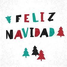 feliz navidad christmas card feliz navidad christmas card template consciousbeingwellness