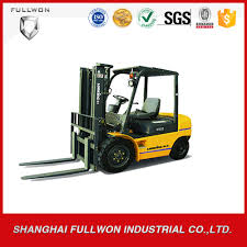 2 ton manual forklift 2 ton manual forklift suppliers and