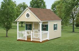 backyard u0026 schoolhouse north country shedsnorth country sheds