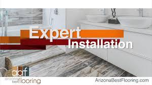Laminate Flooring Gilbert Az Arizona Best Flooring Youtube