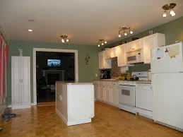 natural single wall kitchen design with island rberrylaw