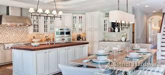 Knob For Kitchen Cabinet Kitchen Cabinet Hardware With Backplates 2017 Black Dresser Knobs