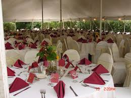 tent rental indianapolis best rentals party equipment rentals 1625 southeastern ave