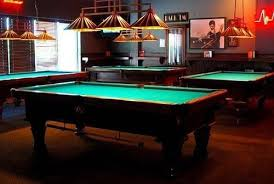 west end pool table west end smokehouse tavern in little rock menu reviews