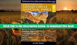 bryce map pdf lonely planet grand national park travel guide