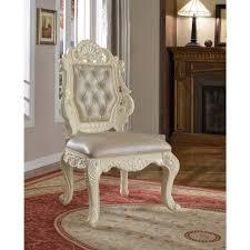meridian furniture 702 10pc set madrid 10 piece dining set in