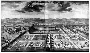 kensington palace floor plan the project gutenberg ebook of kensington palace the birthplace