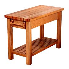 staining butcher block table liberty interior how to treat image of wood butcher block table