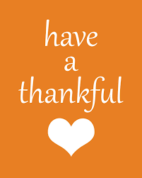 thanksgiving printables thanksgiving printables and free printable