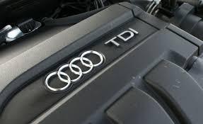 lexus lease termination death vw diesel scandal page 2