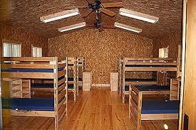 Bunk Cabin Beds Bunk Beds Summer C Bunk Beds Beautiful C Cabin Beds Unique