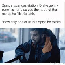 How To Make A Drake Meme - 35 amazing drake memes