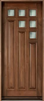 home door design download fascinating front door designs download front door designs wood