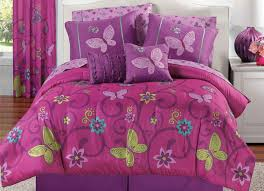 Colorful Queen Comforter Sets Interesting Images Duwur Charming Notable Unbelievable Charming