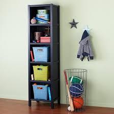 Land Of Nod Bookshelf 12 Best Bookshelves Images On Pinterest Bookcases Kids Bookcase