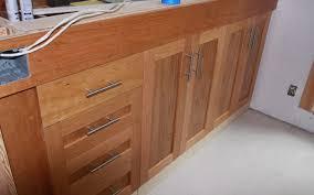 kitchen cabinet making unique decorative cabinet hardware kitchen cabinet making supplies