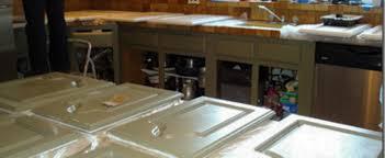 Cabinet Refinishing Denver - Kitchen cabinets boulder