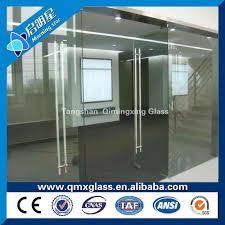 tinted sliding glass doors tinted tempered glass door tinted tempered glass door suppliers