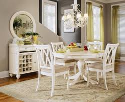 dining room 8 dining room chairs beautiful pedestal dining room full size of dining room 8 dining room chairs beautiful pedestal dining room table merlot