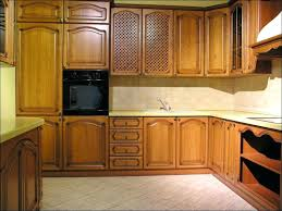 glass front kitchen cabinets u2013 truequedigital info