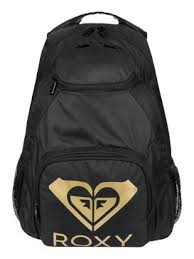 Tas Travel Quicksilver backpacks bags for