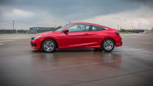 new honda sports car honda recalls 350 000 new civics for malfunctioning parking brakes